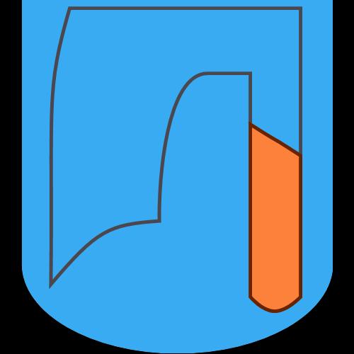 herb gminy Końskowola