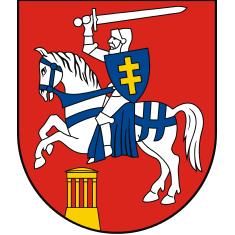 Herb Puław