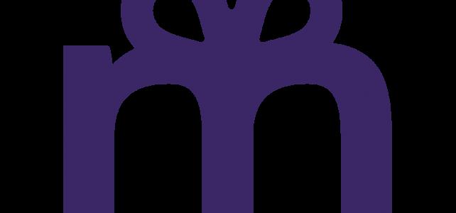 logo M Prezentmarzeń