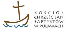 Kościół Chrześcijan Baptystów wPuławach