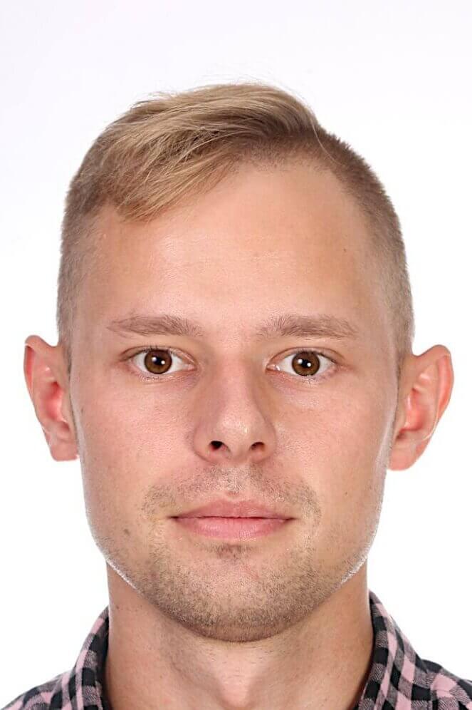 Dawid Czopek manager emotivo